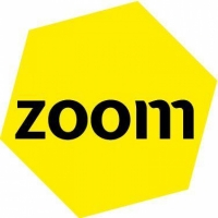 Zoom Evenementen & Media Producties
